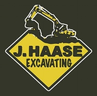 Haase logo.jpg