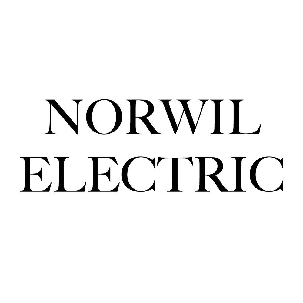Norwil Electric.jpg