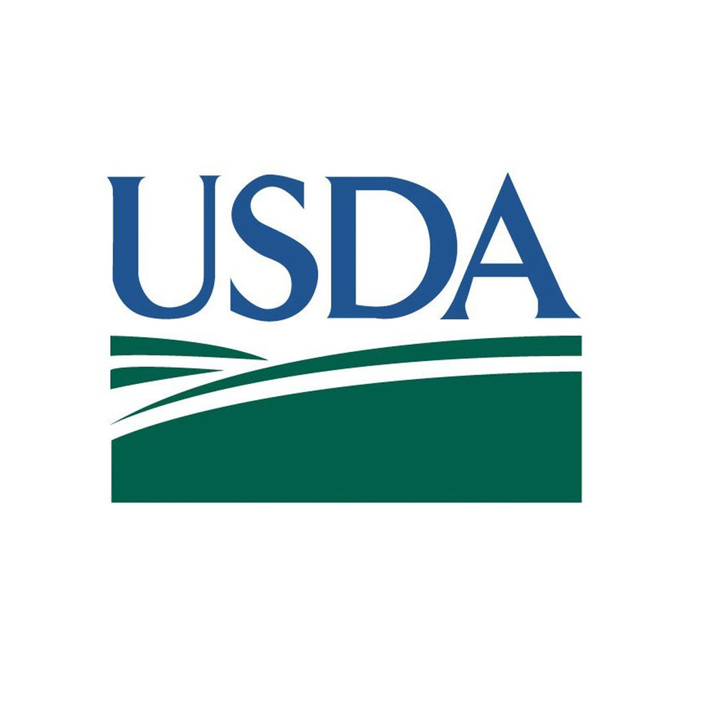 usda.logo.square.jpg