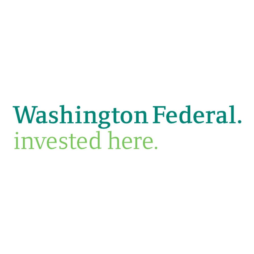 wafd.logo.square.jpg