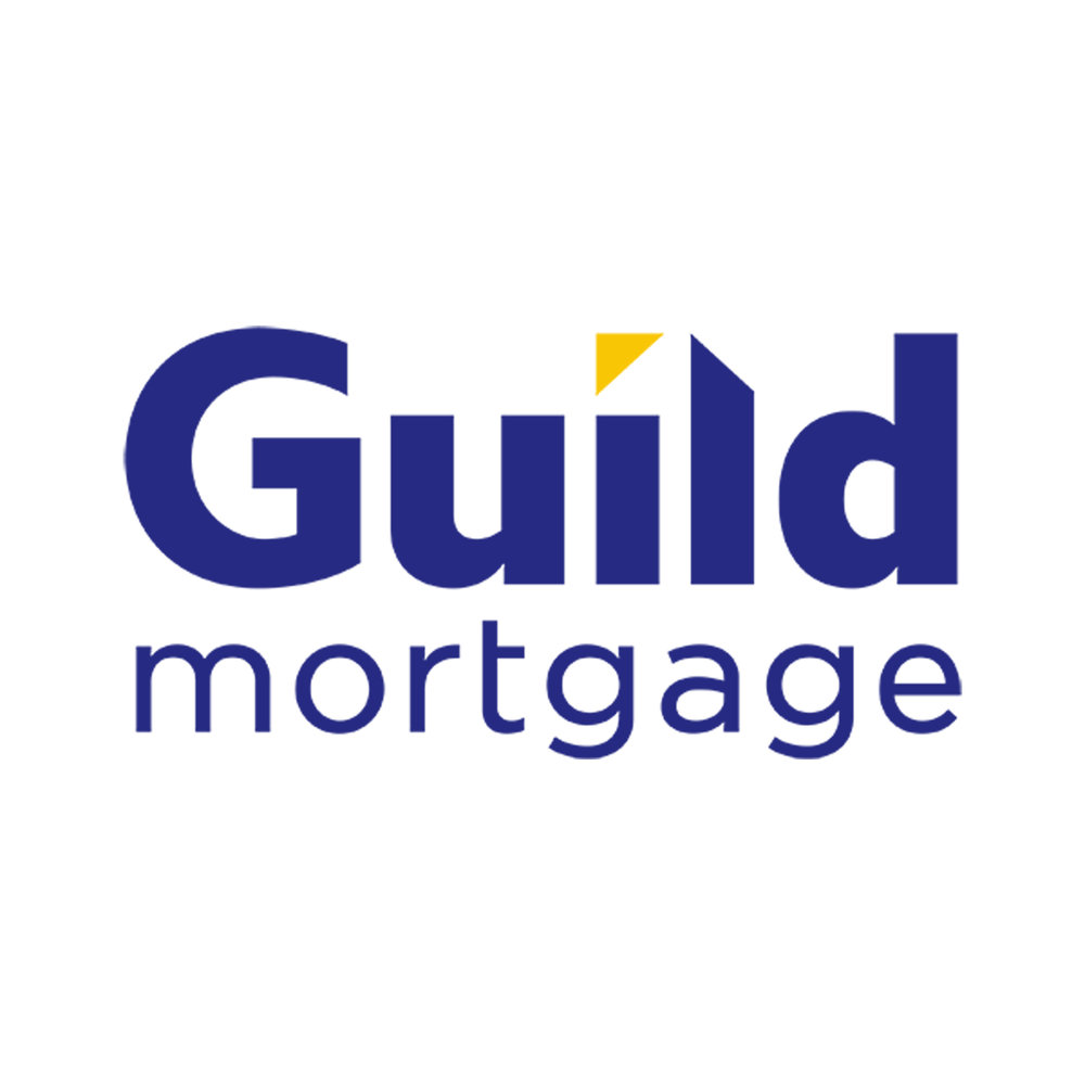 guild.logo.square.jpg