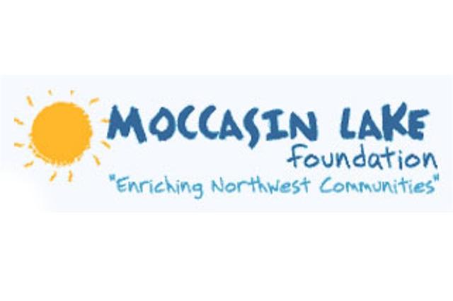 moccasinlakefoundation.logo.jpg