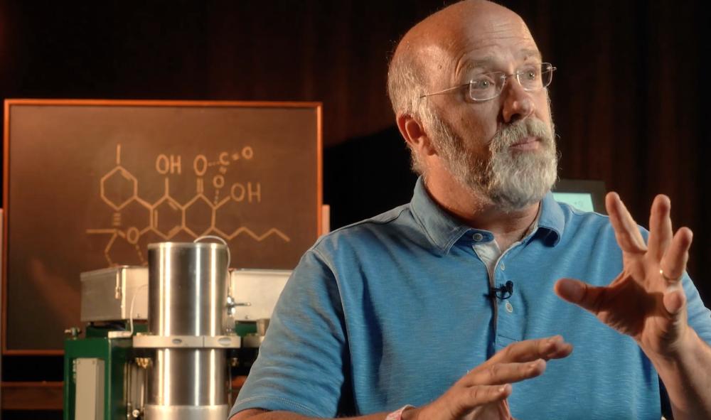 Professor Bob talks supercritical CO2.png