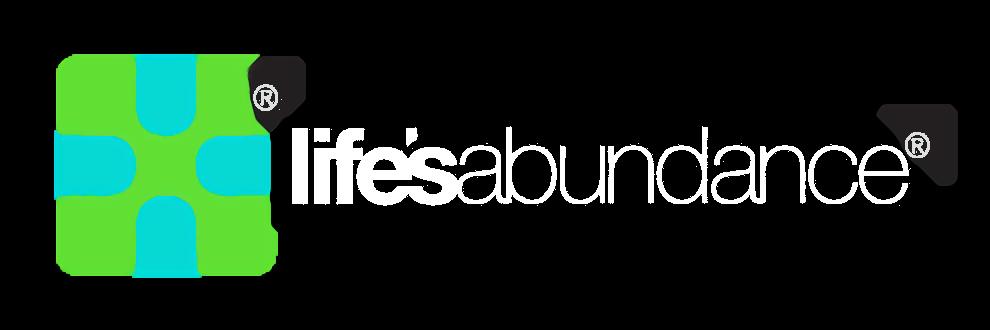logo_waifu2x_art_noise3_scale_tta_1.png