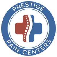 Prestige Pain Centers-01-seal-reduced.png