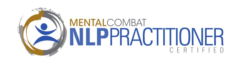 mc_nlpprac_logo (1).png