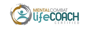 mc_lcoach_logo+(1).jpg