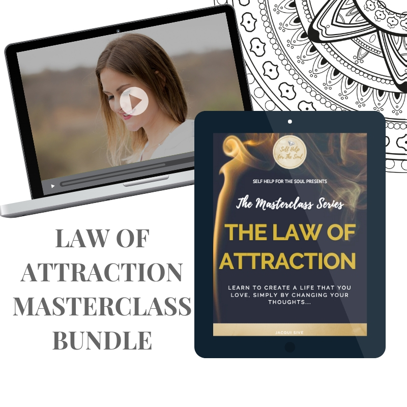LAW OF ATTRACTION MASTERCLASS BUNDLE.jpg