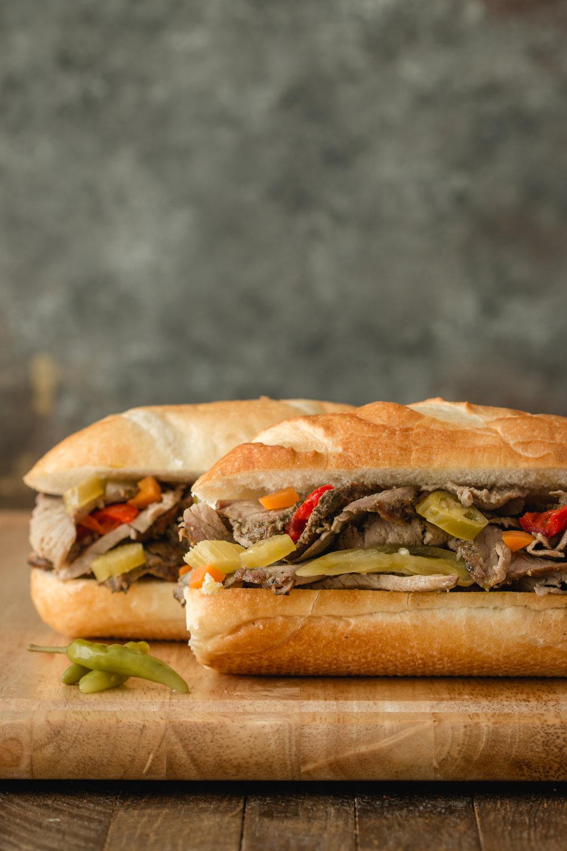 hot italian beef sandwich-5.jpg