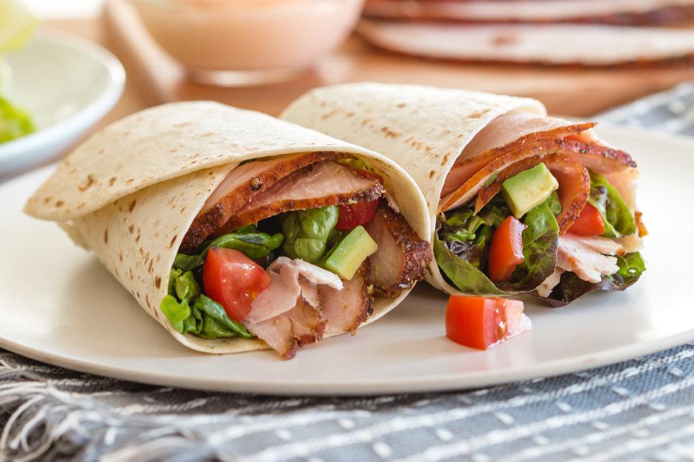 vienna beef turkey pastrami wrap-18.jpg