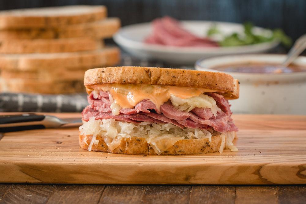 vienna beef corned beef sandwich-15.jpg