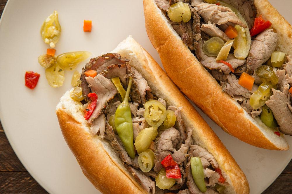 hot italian beef sandwich-18.jpg