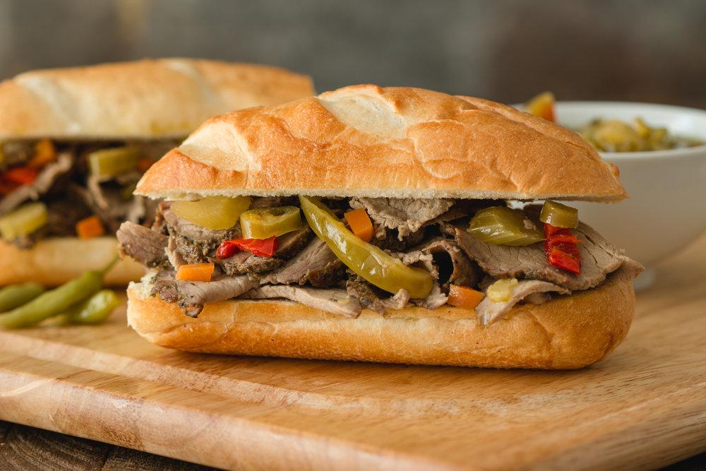 hot italian beef sandwich-10.jpg