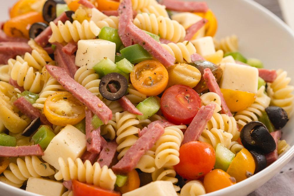 salami pasta salad-14.jpg