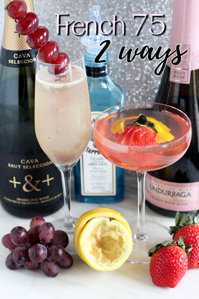 French-75-2-different-ways-for-your-NYE-party-4-Ingredients-to-beautiful-booze-gincocktail-easycocktails.jpg