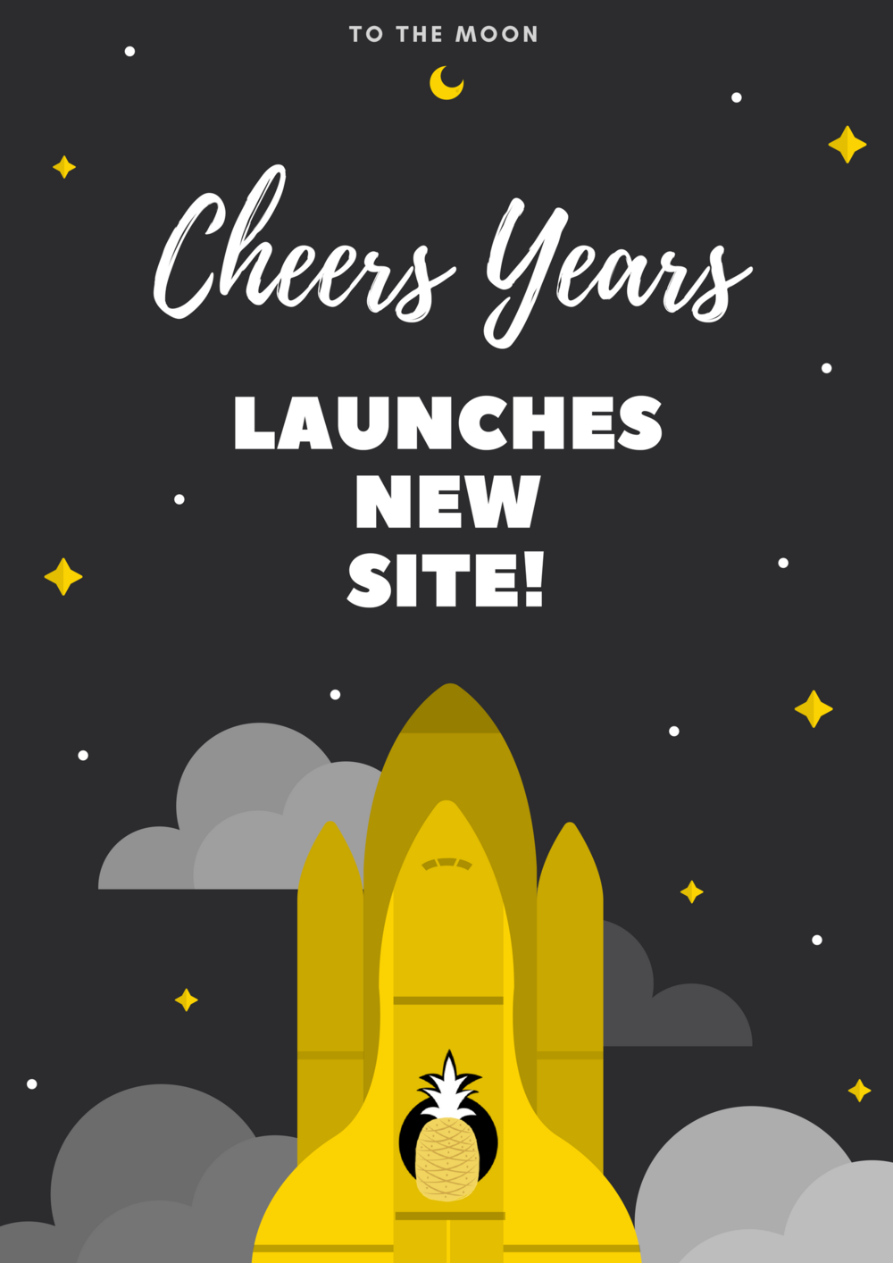 Cheers Years launches new site.png