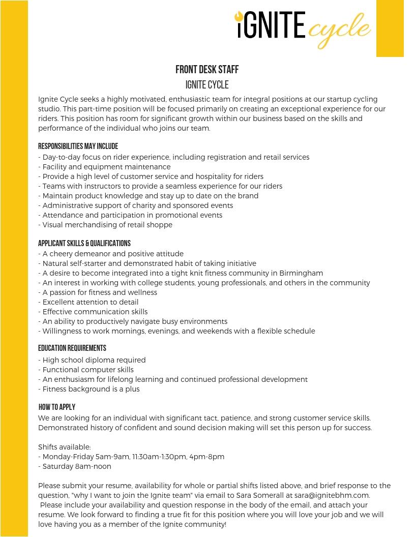 Front Desk Staff - Job Description.jpg