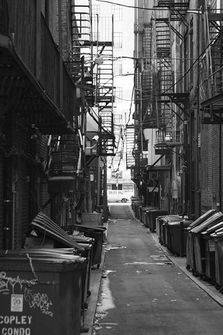 B-city-.jpg