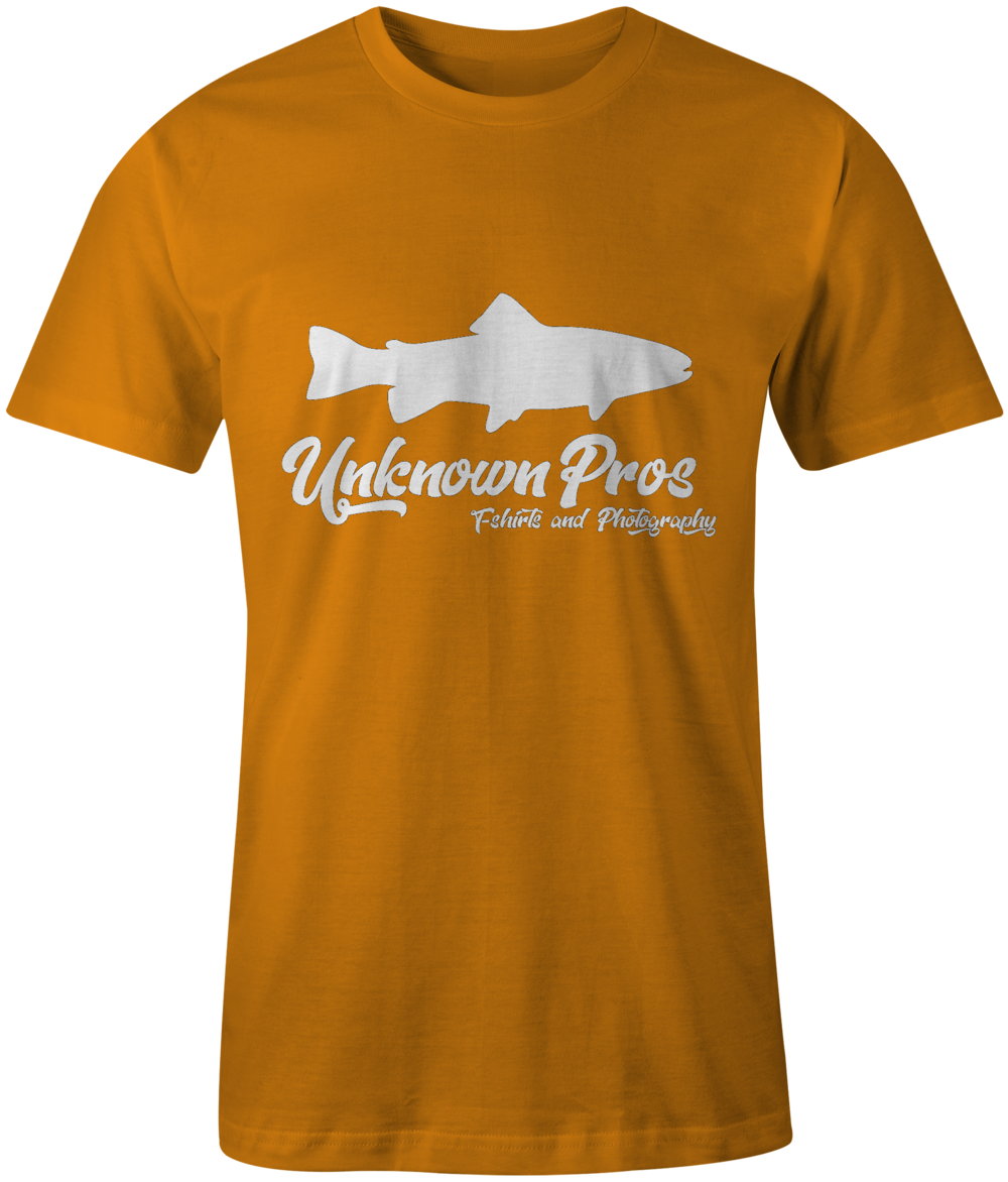 new logo short sleeve orange t.png