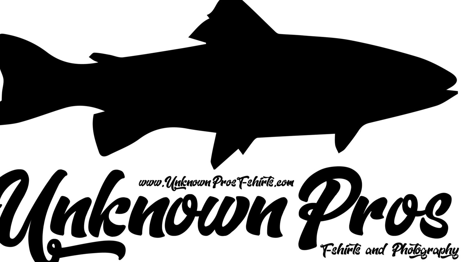 Unknownpros T-shirts