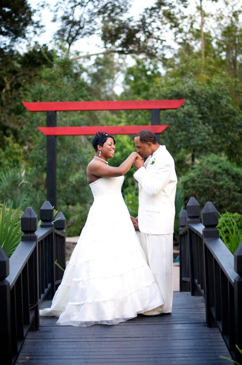 gauthier wedding 1.jpg