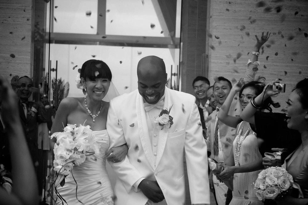 kene wedding bw.jpg