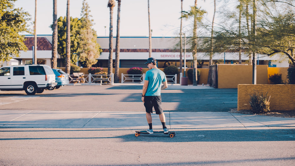 BOOSTED-3.jpg