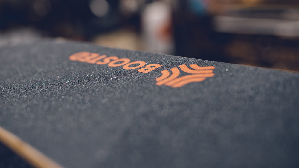BOOSTED-12.jpg