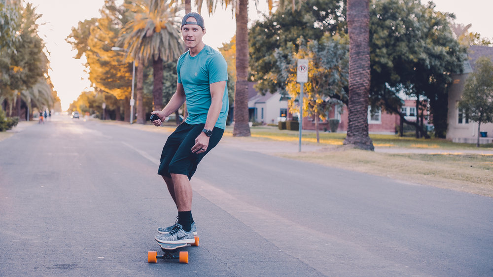 BOOSTED-16.jpg