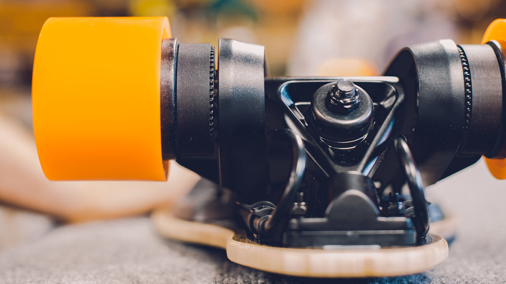 BOOSTED-2-2.jpg