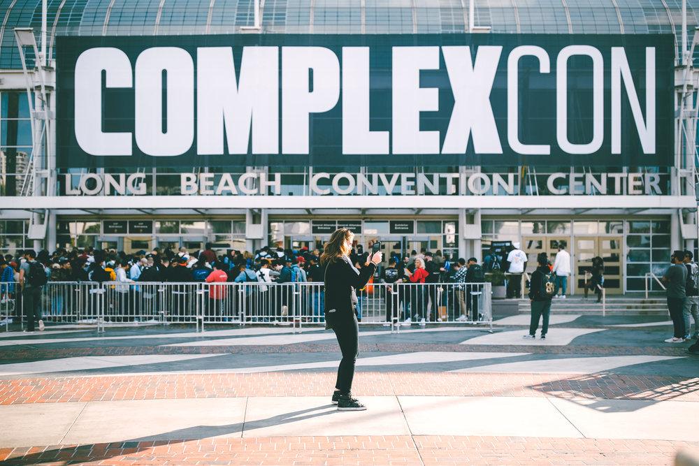 COMPLEXCON DAY1-1.jpg