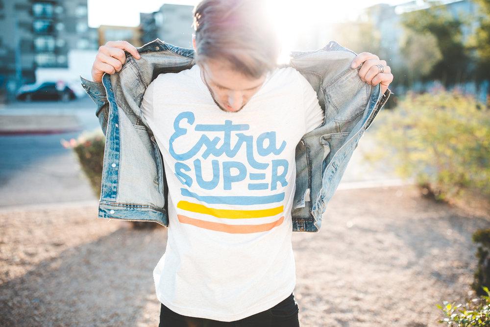 EXTRA.SUPER-52.jpg