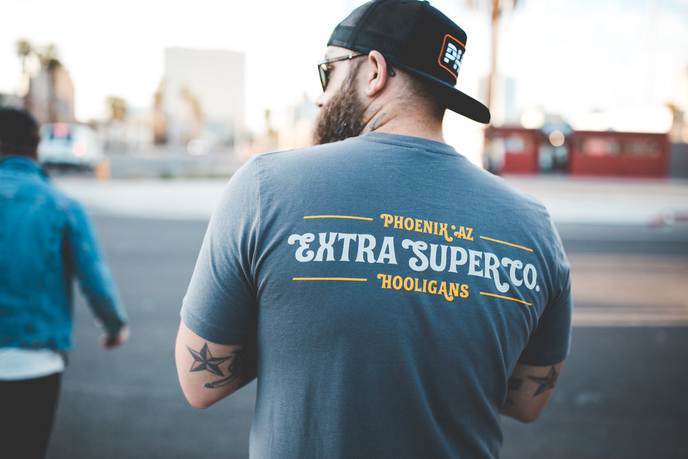 EXTRA.SUPER-53.jpg