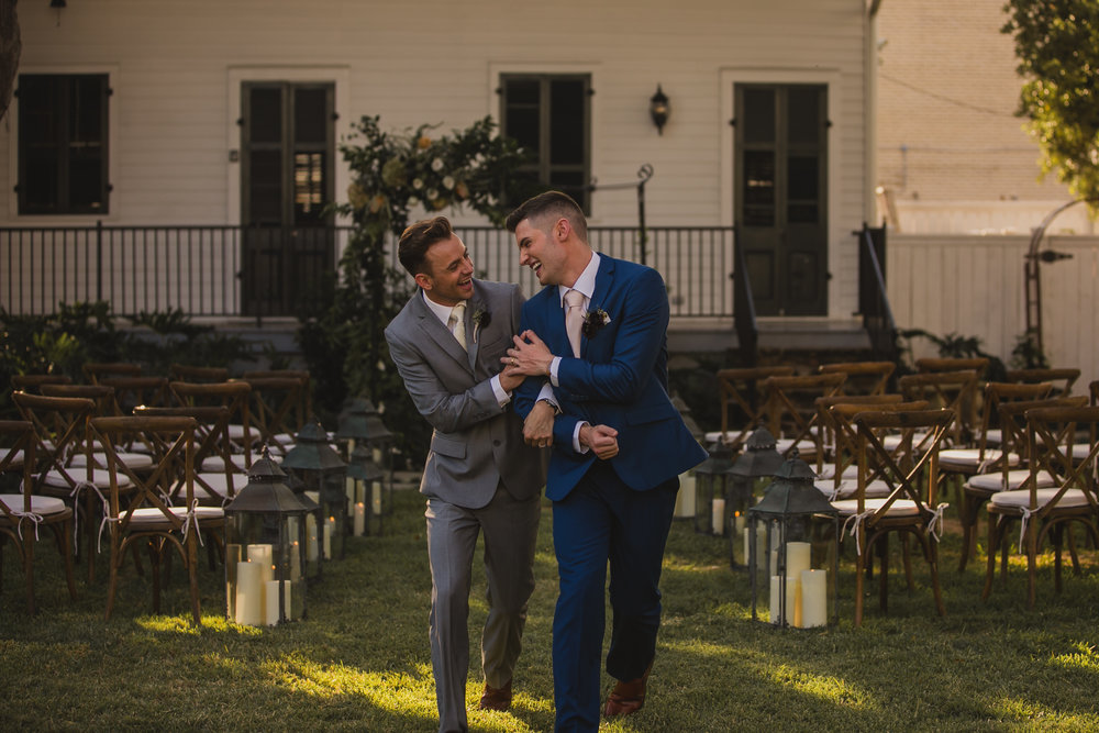 The Mazant Styled New Orleans Wedding Photography Shoot_updated-6356.jpg