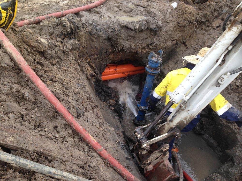 96 - Leak repair.JPG