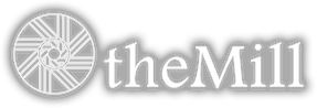 theMill_logo_transparent-bkgnd Small.png