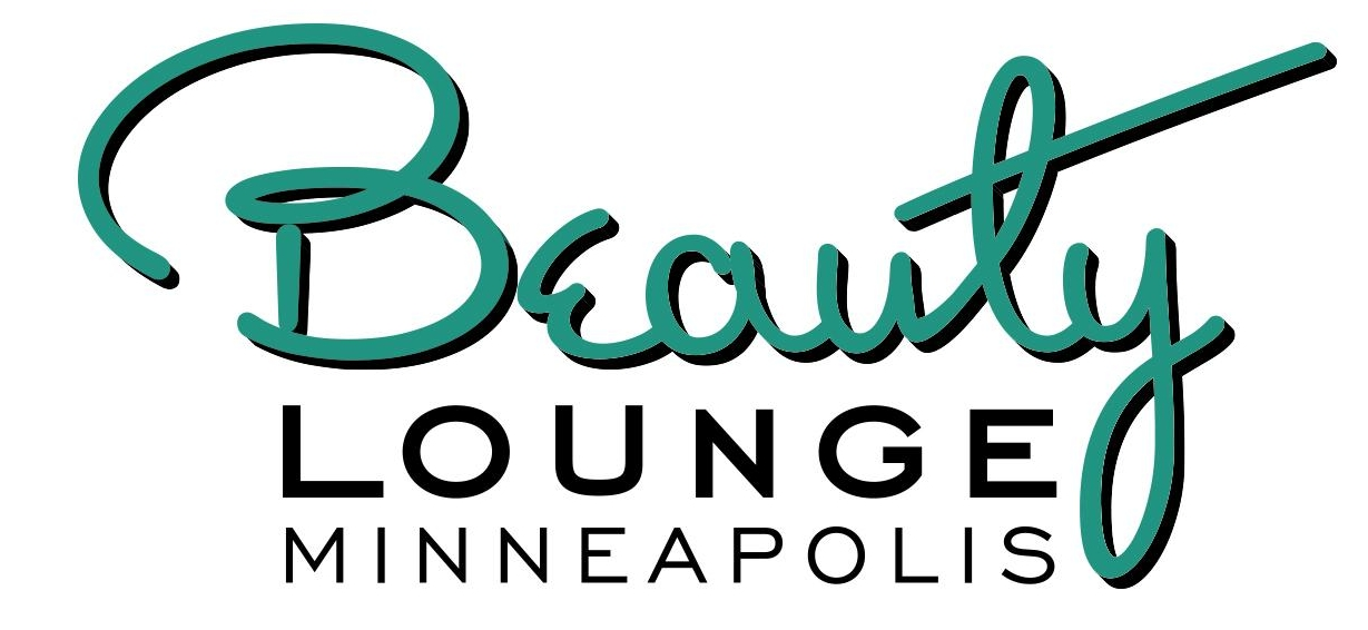 The Beauty Lounge Minneapolis