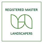 registered-master-landscapers-logo-nz-142.jpg