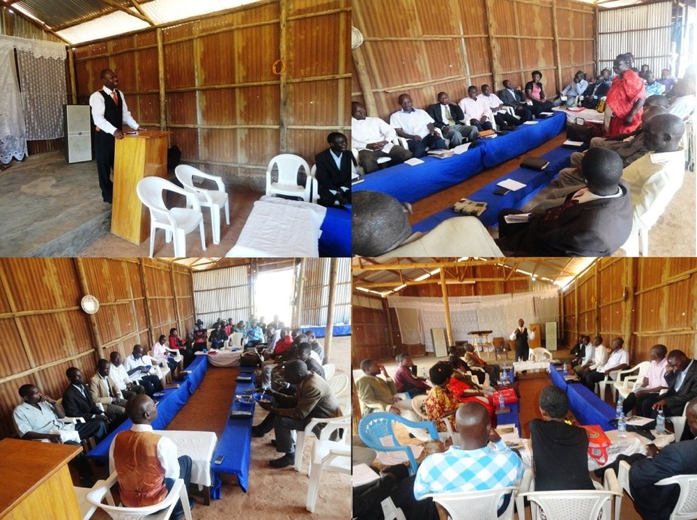 Over 1,000 leaders have received Basic Biblical training Since this year started..jpg.jpeg