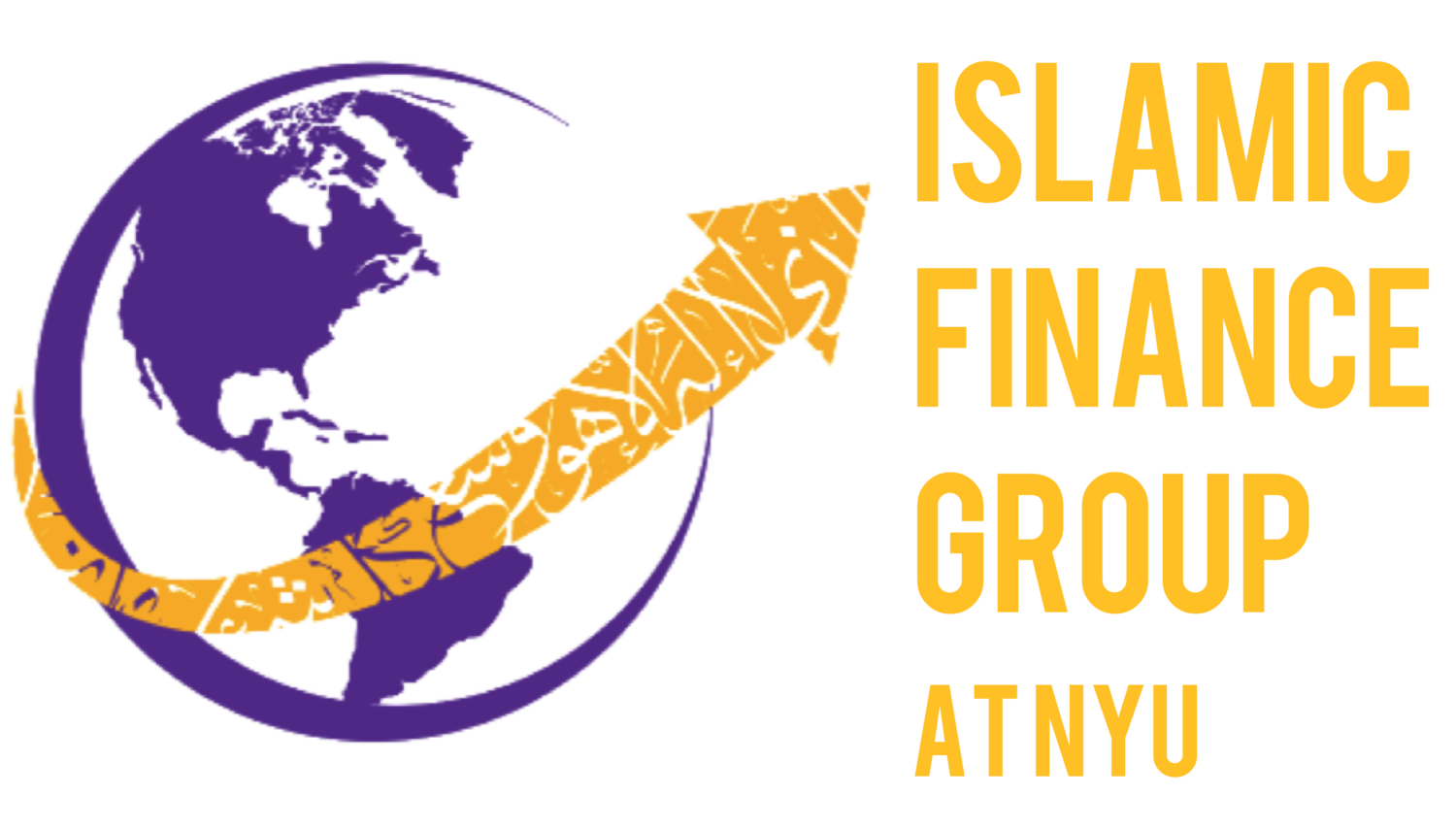 NYU Islamic Finance Group