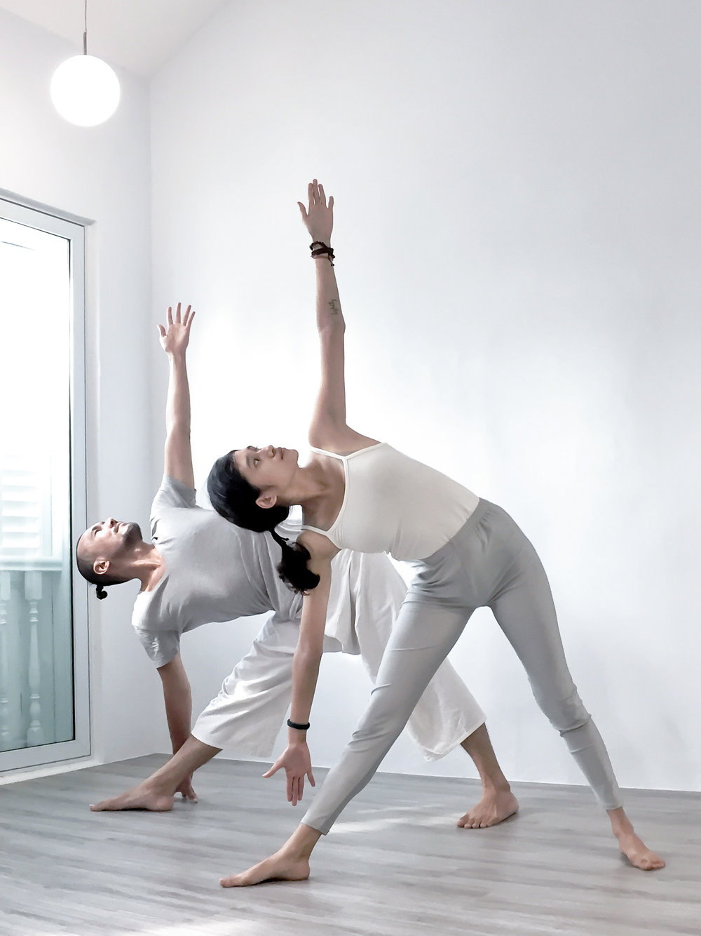 main studio triangle pose.jpg