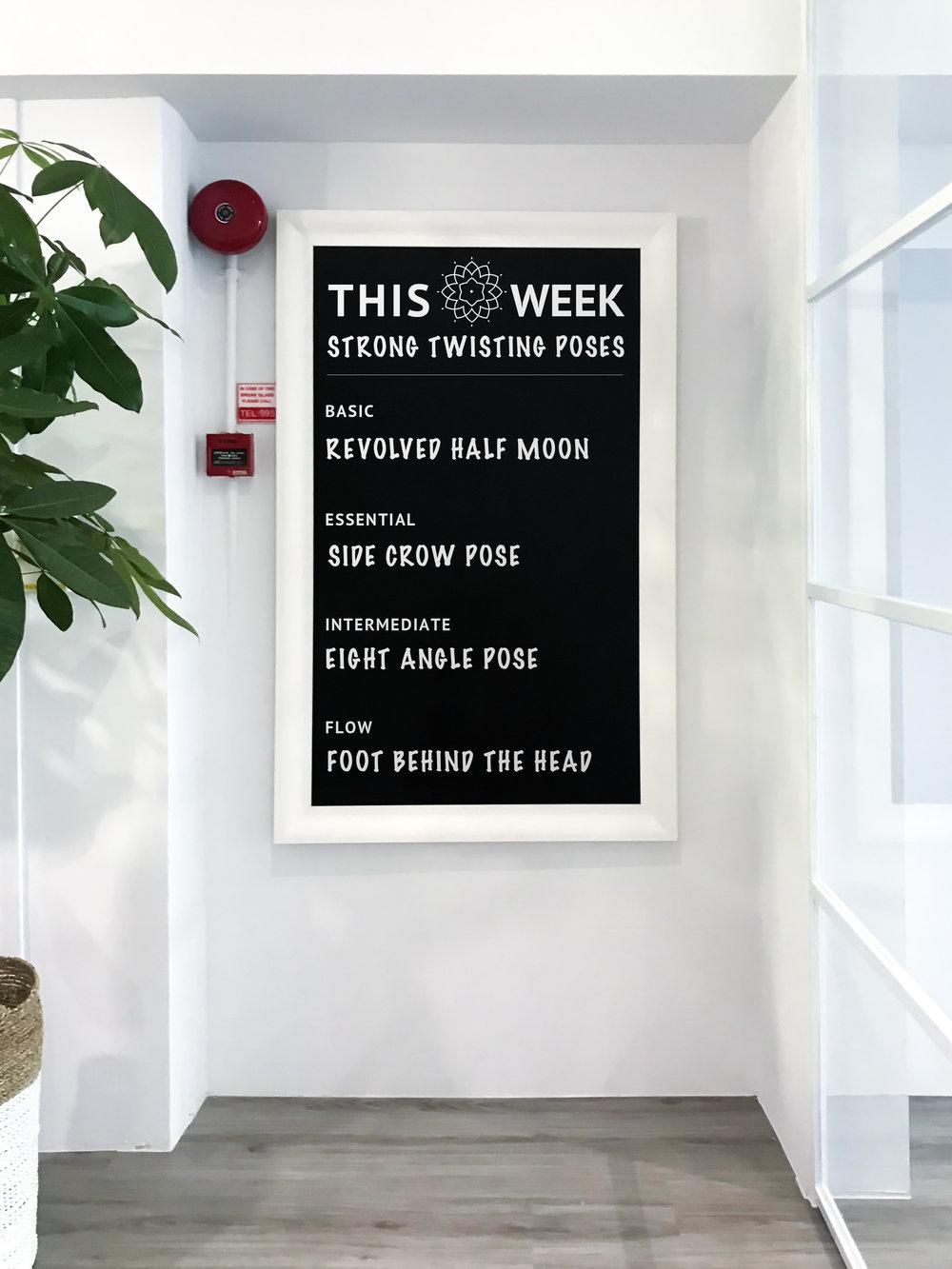 blackboard with words.jpg