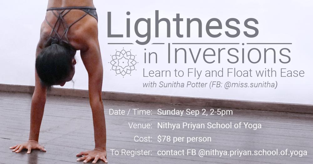 20180902 LightnessInInversions facebook event.png