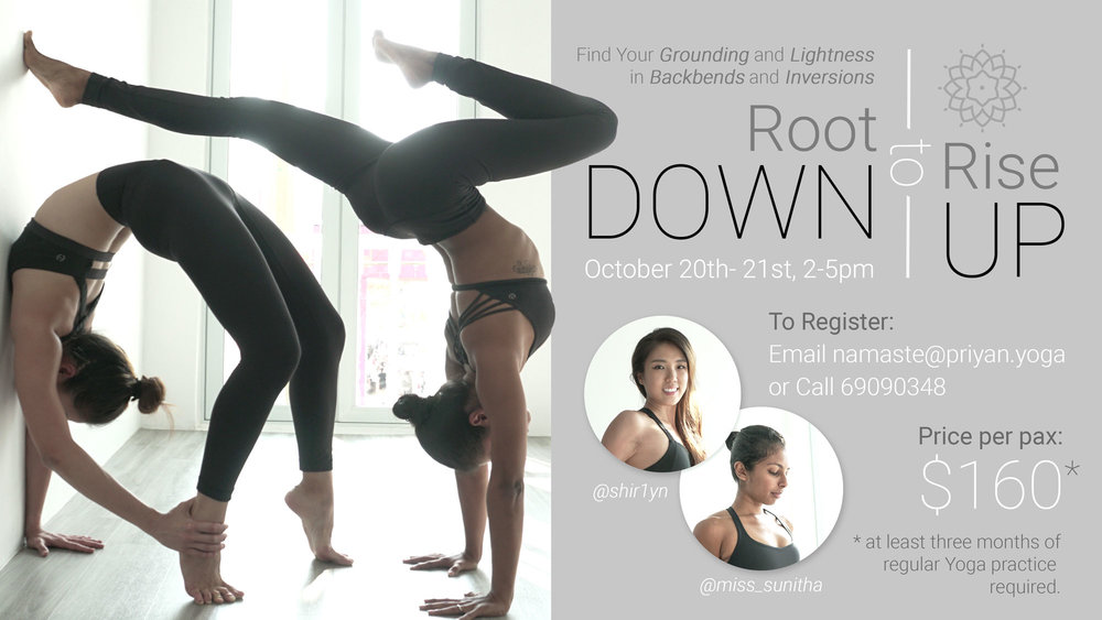 Root-Down-to-Rise-Up-Workshop-Nithya-Priyan.jpg