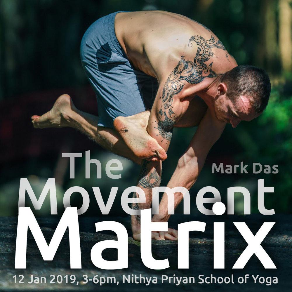 movement matrix.jpg