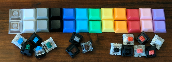keycaps switches.png