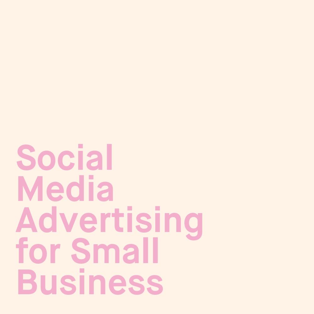 Social School Web Tile_Workshops_2 (11).png