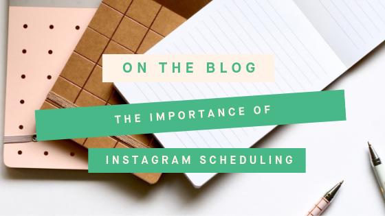Scheduling_Blog_Header.png
