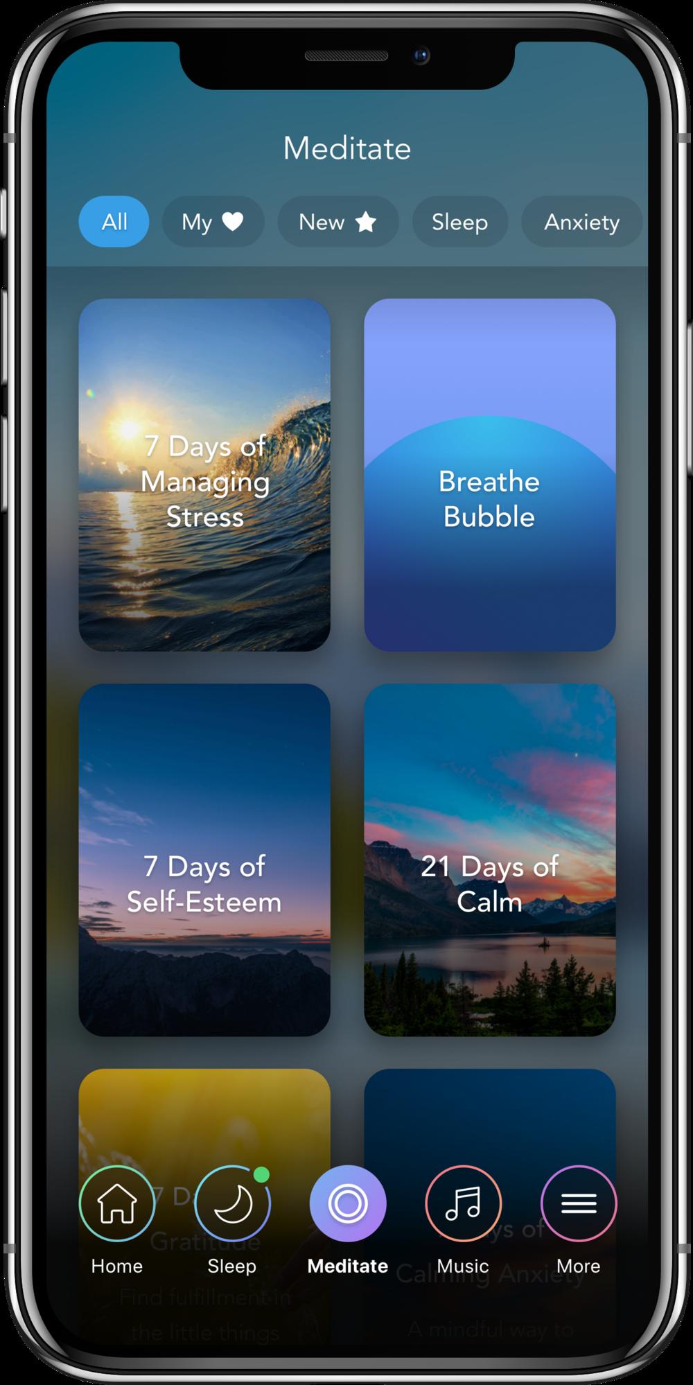 iPhone X -- Mediate.png