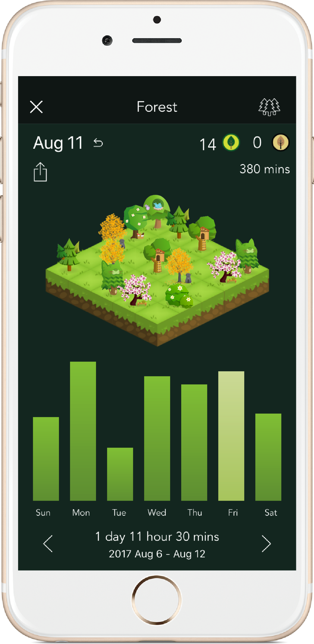 daily_forest_en_phone.png